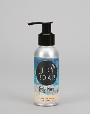 UpRoar Body Wash 100ml