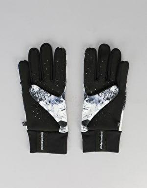 Underhanded Super Touchscreen Gloves - Mountain