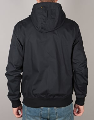 Element Dulcey Jacket - Navy Eclipse
