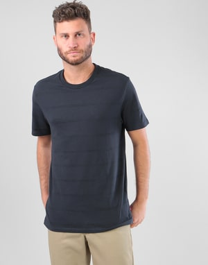 Levi's CM Pro Burn Out T-Shirt - Summit Slate