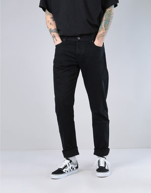 Dickies North Carolina Denim Jeans - Black