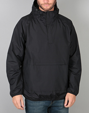 Dickies Smithfield Jacket - Black