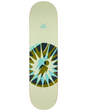 Alien Workshop Starlite Skateboard Deck - 8.25