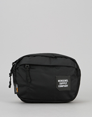 Herschel Supply Co. Tour Bag - Black