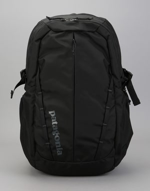 Patagonia Refugio Pack 28L Backpack - Black