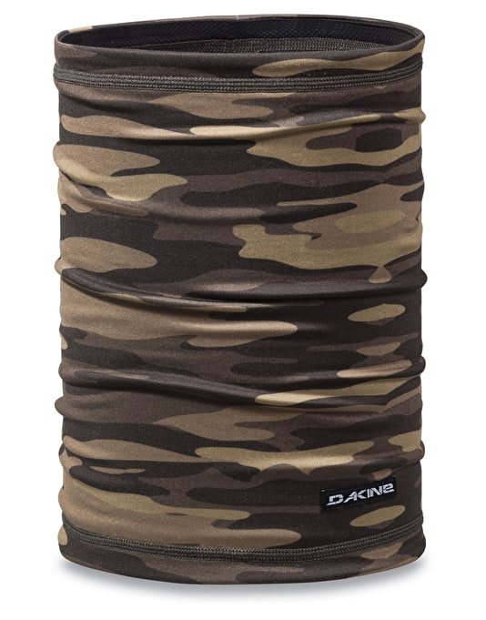 Dakine Darby Neck Tube - Field Camo