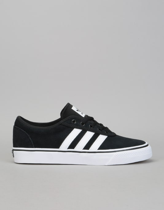 adidas skater trainers