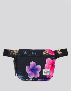 Herschel Supply Co. Fifteen Bag - Black Pineapple