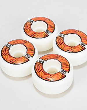 Jart Psycho 102a Skateboard Wheel - 55mm