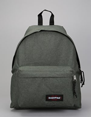 Eastpak Padded Pak'r Backpack - Crafty Khaki