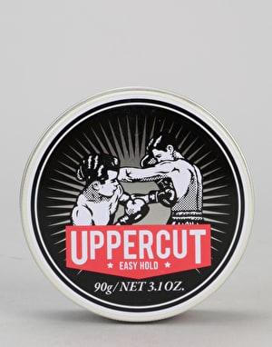 Uppercut Deluxe Easy Hold 90g Hair Product