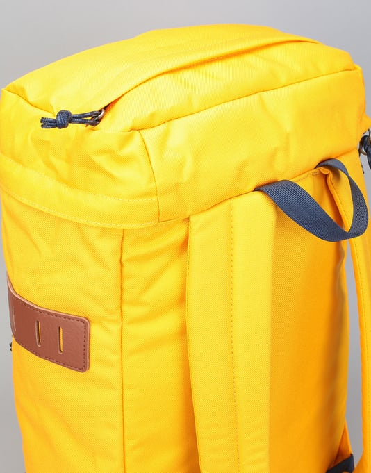 Patagonia Toromiro Pack 22L Backpack - Rugby Yellow