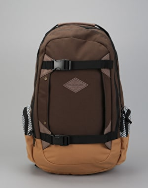 Dakine Team Mission Pro 25L Backpack - Louif Paradis