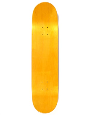 Skateboard Café Planet Donut Team Deck - 8.5