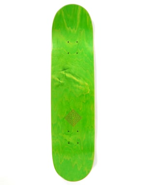 The National Skateboard Co. Lyn x Catalogue Pro Deck - 8