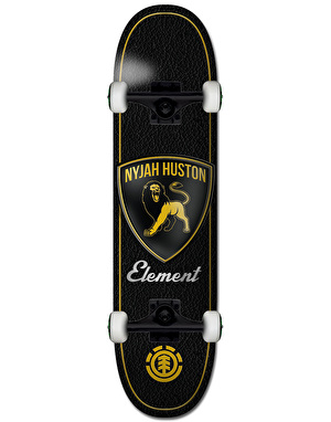 Element Nyjah Touring Complete - 7.75