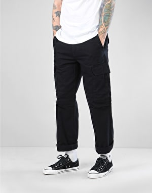 Dickies New York Pants - Black