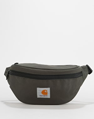 Carhartt Watch Hip Bag - Cypress/Black