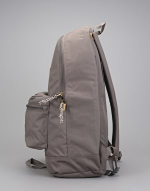 The North Face Berkeley Backpack - Falcon Brown