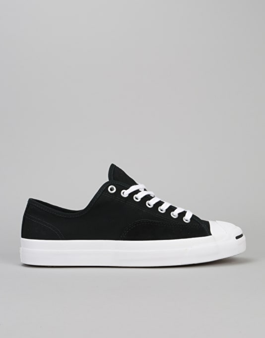 Converse Skate Jack Purcell Pro Ox Skate JqhvZqKb