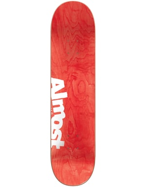 Almost Yuri Impact OG Foil Impact Support Pro Deck - 8