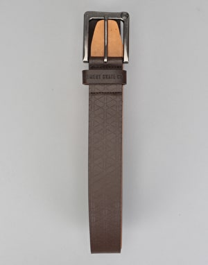 Element Cadent Belt - Coffee Brown