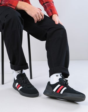 Dickies Edward Sport Pants - Black