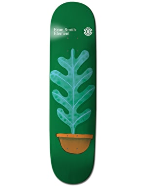 Element Evan Pots & Plants Pro Deck - 8