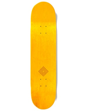 The National Skateboard Co. Butlins Dance Team Deck - 8