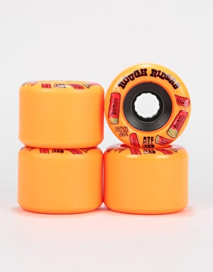 Bones Rough Riders Shotgun Team Wheel - 59mm