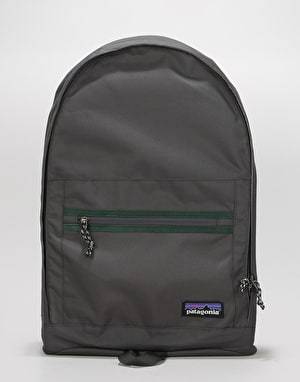 Patagonia Arbor Daypack 20L Backpack - Forge Grey