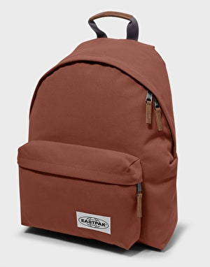 Eastpak Padded Pak'R Backpack - Opgrade Clay