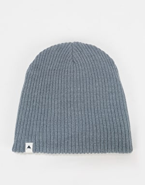 Burton All Day Long Beanie - LA Sky Heather