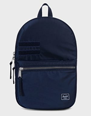 Herschel Supply Co. Lawson Backpack - Peacoat