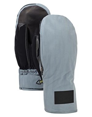 Burton Hi-Five 2018 Snowboard Mitts - LA Sky Distress