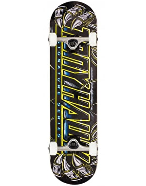 Tony Hawk 360 Mutation Complete Skateboard - 8