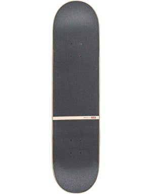 Globe G2 From Beyond Complete Skateboard - 8
