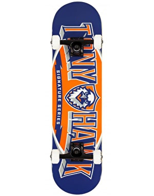 Tony Hawk 540 Team Complete Skateboard - 8