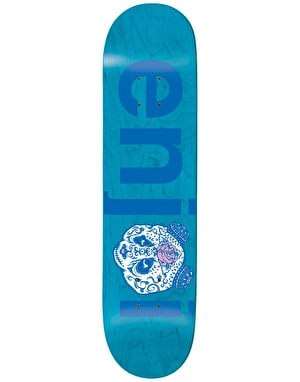 Enjoi No Brainer Quinceañera Team Deck - 8