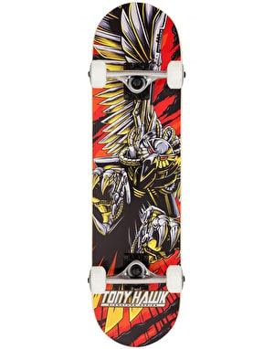Tony Hawk 360 Hunter Complete Skateboard - 7.5