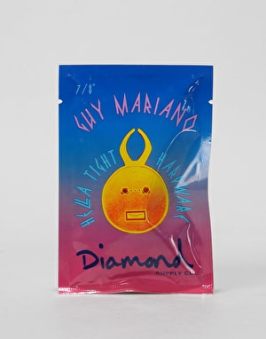 Diamond Mariano 7/8