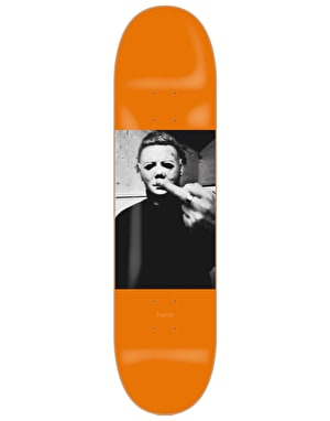 Manor Myers Skateboard Deck - 8.5