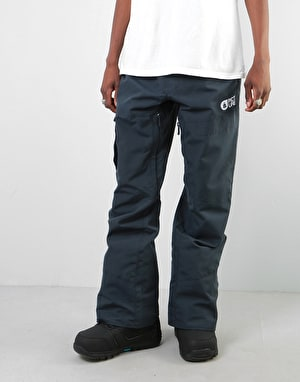 Picture Under 2019 Snowboard Pants - Dark Blue