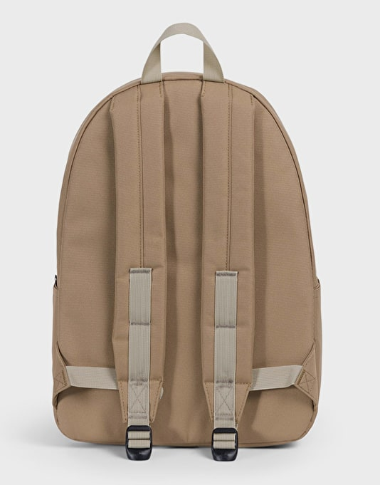 edc2942b0c8 ... Herschel Supply Co. Classic X-Large Backpack - Kelp ...