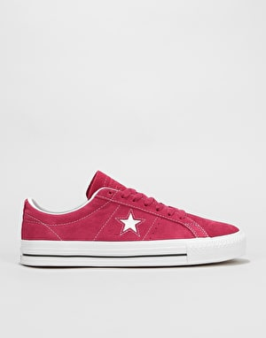 b925bc7ef1e Converse Mens Footwear | Trainers & Skate Shoes | Sneakers & Runners ...