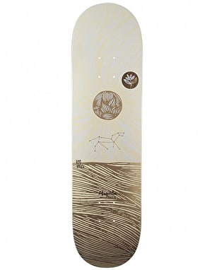 Magenta Valls Dream Series Pro Deck - 8.4