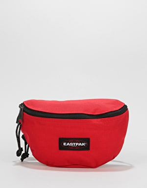 Eastpak Springer Cross Body Bag  - Risky Red
