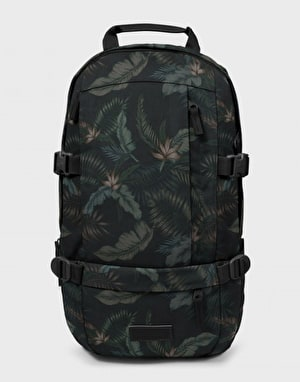 Eastpak Floid Backpack - Core Tropic