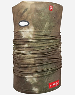 Airhole Airtube Drylite Facemask - Badlands