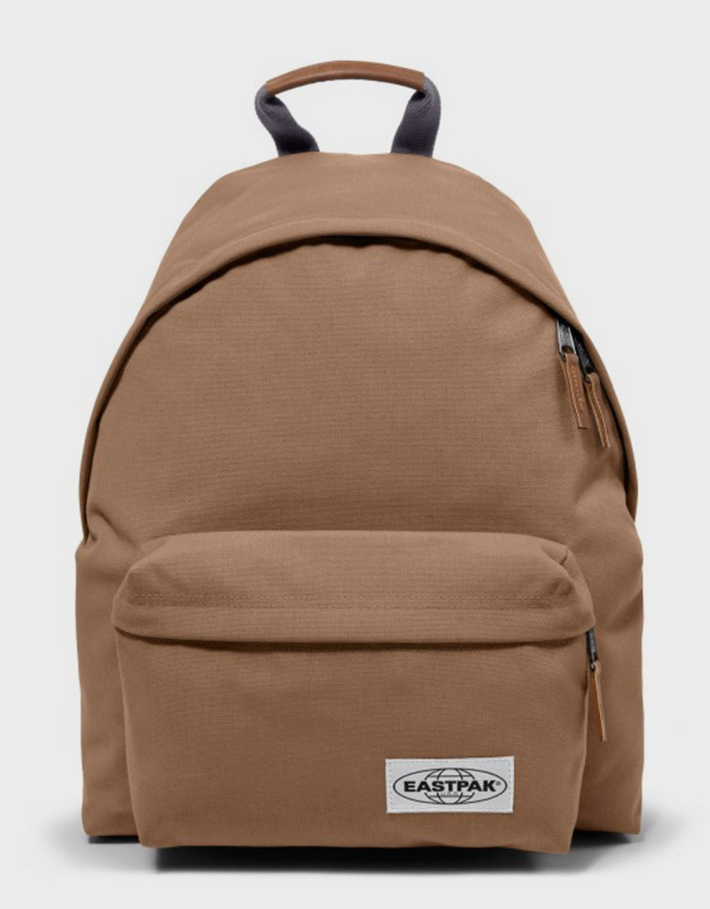 305c6ea5d35 Eastpak Padded Pak'R Backpack - Opgrade Cream | Sale Accessories |  Clearance Accessories | Route One